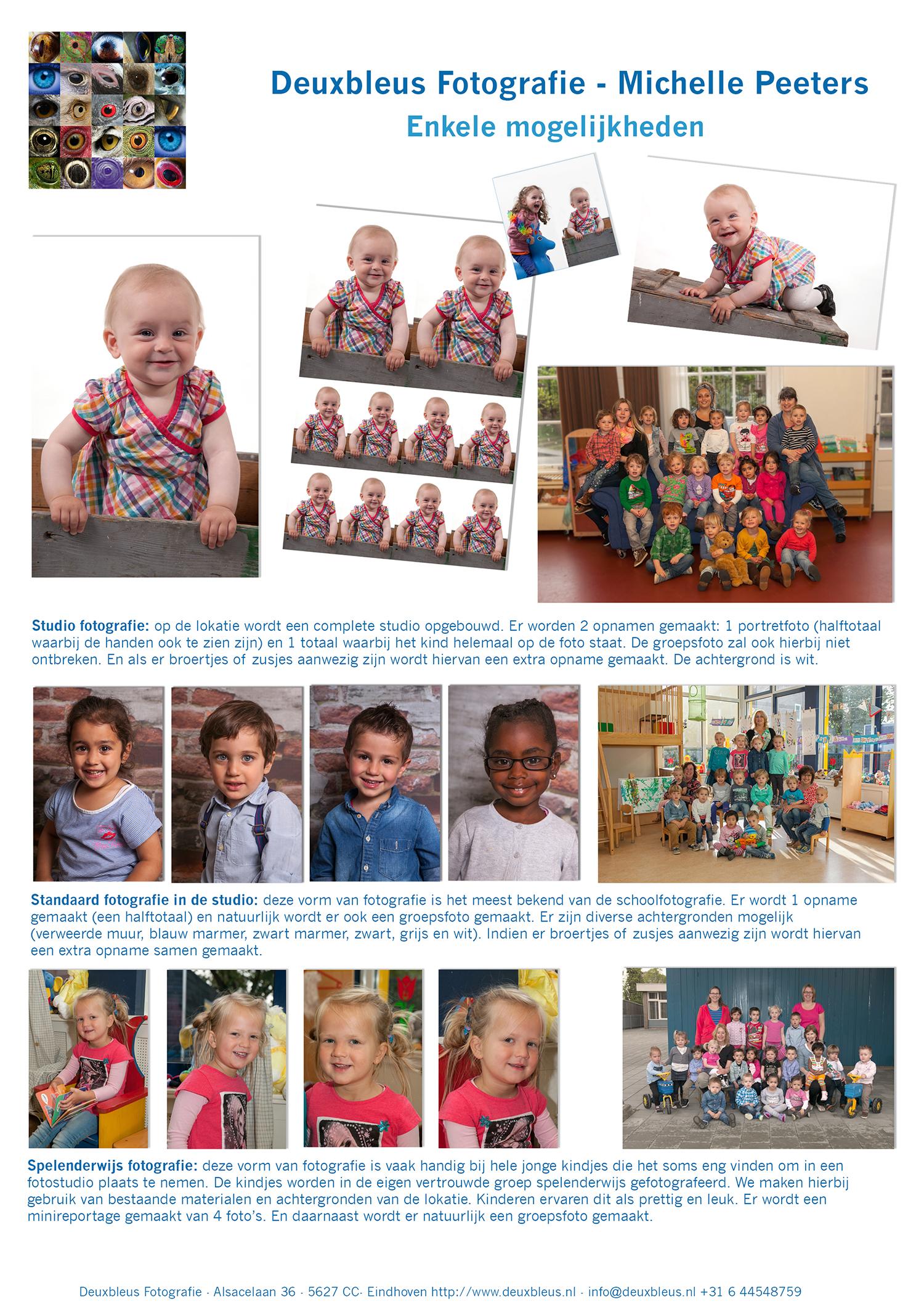 schoolfotografie-flyer